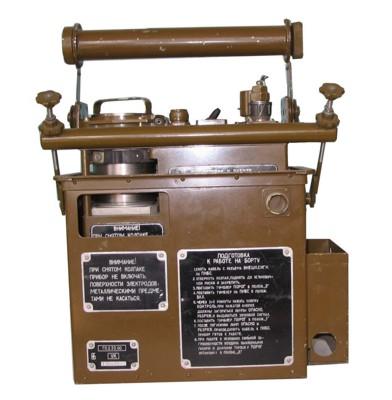 организации газосигнализатор гса 14 технические характеристики стоимость