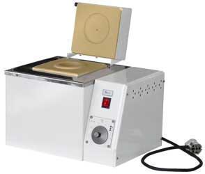 компания Gonso урал прибор печи до 1200 комплект