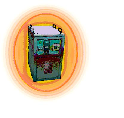 зарядное зу 75 - Проверенные схемы.